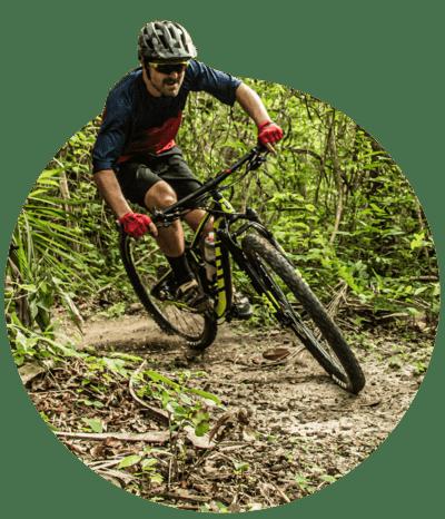 mountain-bike-no