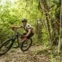 Equipamentos básicos para pedalar em trilhas de mountain bike