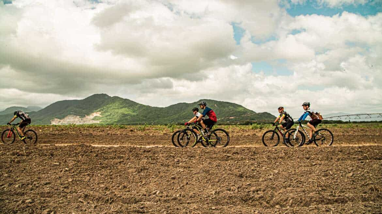 mountain bike em fortaleza