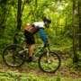 Dicas de como emagrecer com o ciclismo